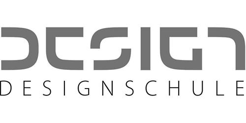 designschule