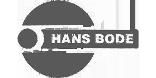 hansbode